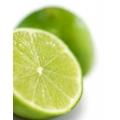 2 stuks Limoen