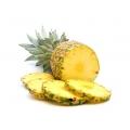 2 stuks Ananas