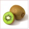 1 kilo Kiwi Zespri