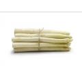 500 gram asperge wit