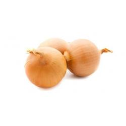 2 kilo UI,  Holland nieuwe oogst