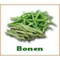 Bonen